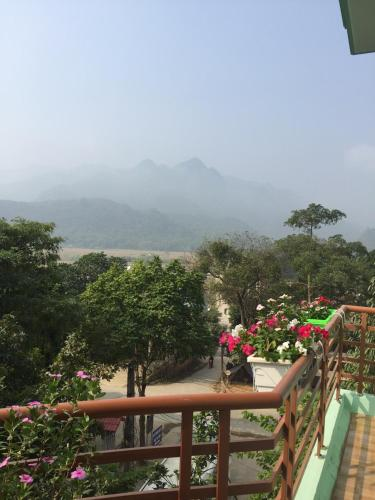 Thanh Binh GuestHouse