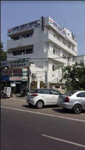 Hotels Near Uttam Nagar West Metro Station New Delhi And