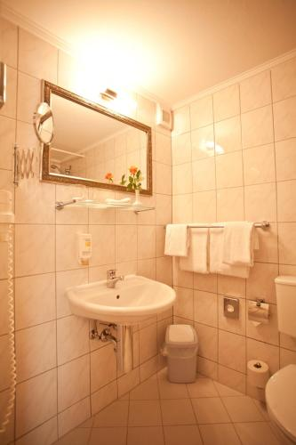 Kult-Hotel Auberge photo 50