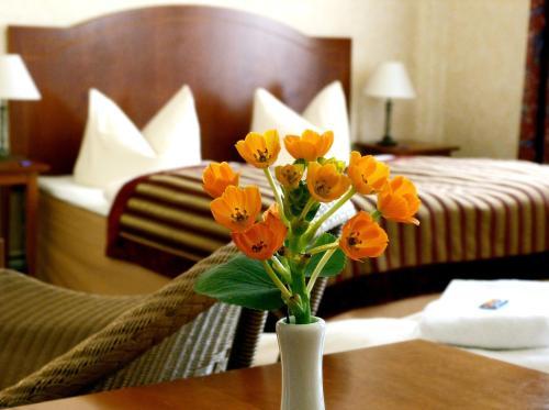 Kult-Hotel Auberge photo 51