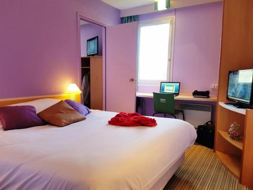 Hotel Bonanite