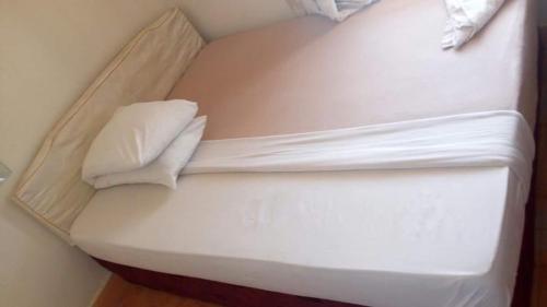 HotelGiraffe Motel