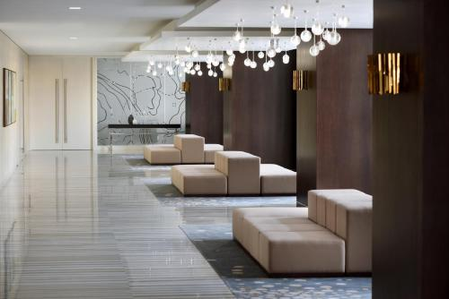 Marriott Hotel Downtown Abu Dhabi photo 28