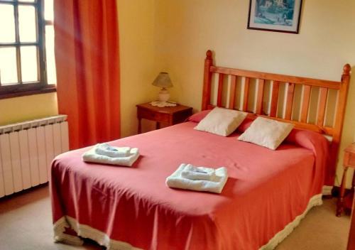 Club Hotel Valle Del Volcan