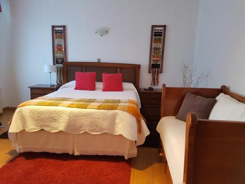 HotelL&S Hotel