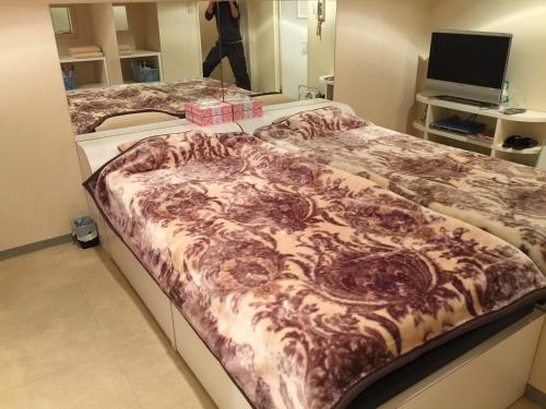 Kinshicho Rental Room PARIS (Adult Only)