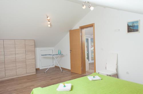Apartments Viktoria Tivat Tivat
