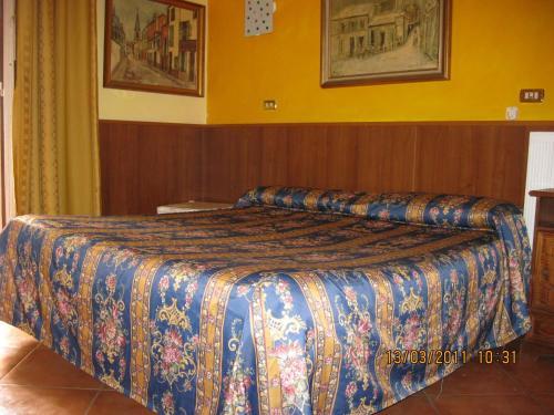foto Le Petit Hotel (Monterotondo)