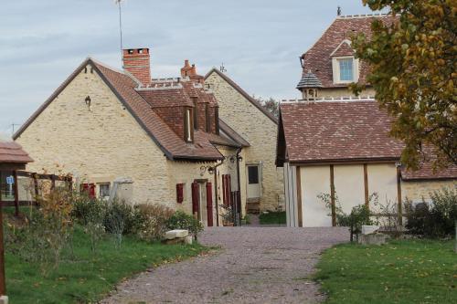 Moulin De Petoulle