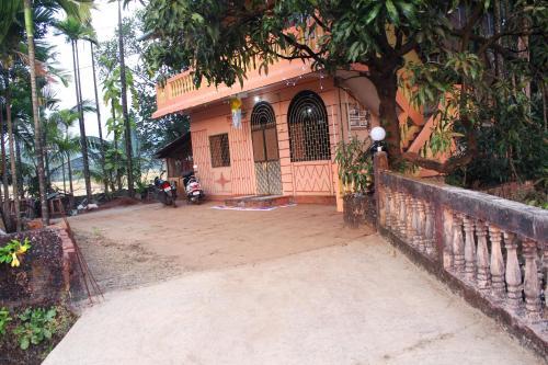 Rajyog Guest House