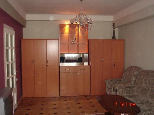 Hotel Apartments on Teryan 56