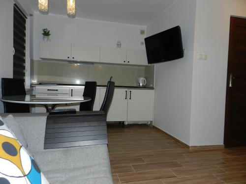 Gola Studio Apartment