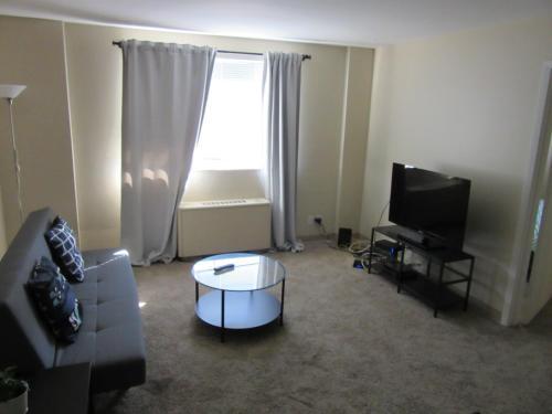 2 Bedroom Apartments For In Atlanta Ga Snsm155 Com