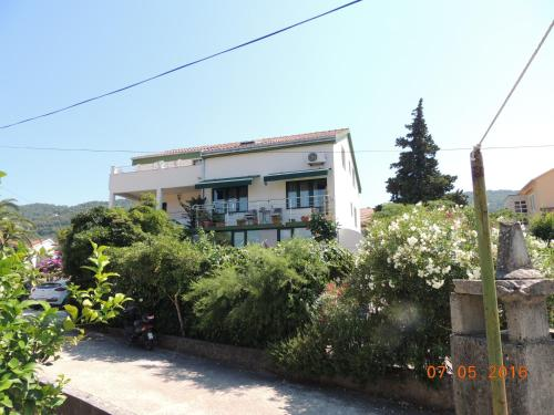 Apartments Suljic