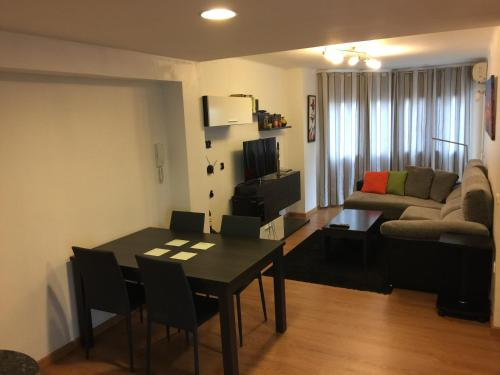 Apartamento Palma II