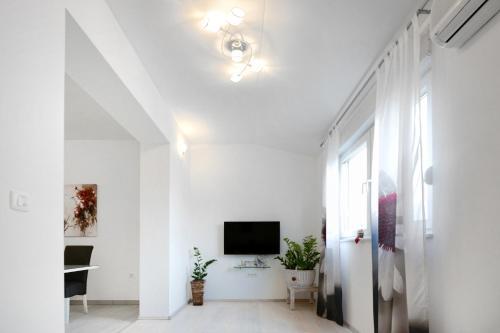 Apartment Ivaniceva