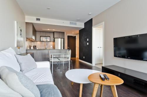 HotelOstays Condos - Calla