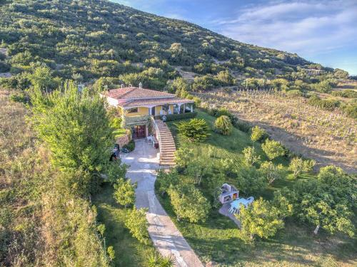 Villa Lolotha