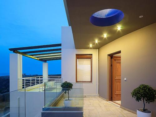 Villa Blue Key Villa