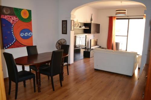 Msida Marina Apartment