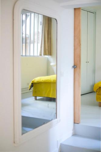34 Malot Apartment