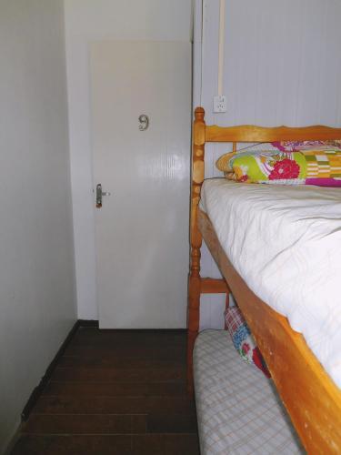 Hostel Imbé Beach