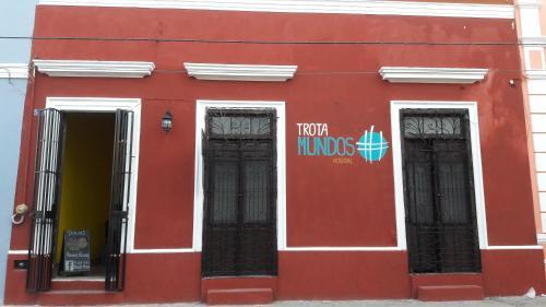 HotelHostal Trotamundos