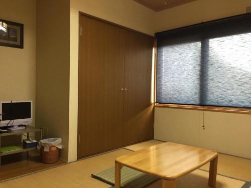 Natsumi no Sato, Biei