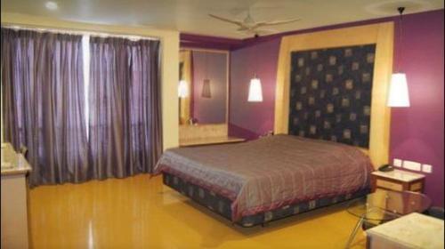 Hotel Vijayetha