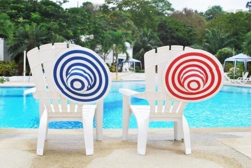 Green 9 Same Spa & Beach Resort