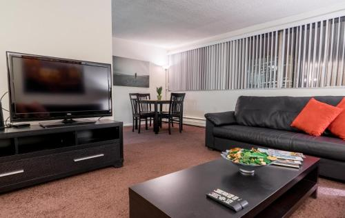 Hotel Barrington Apartment A3528