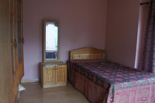 Thimphu Bed & Breakfast