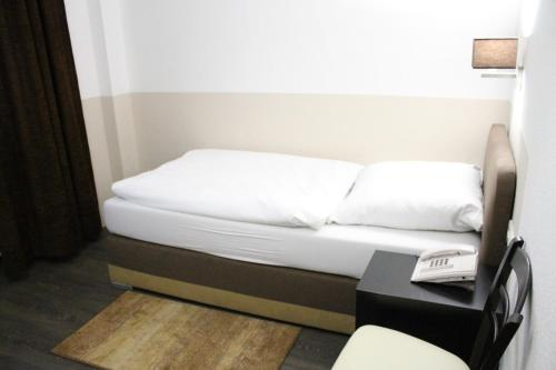 Hotel Rheingold photo 28