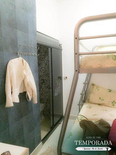 Apartamento Ipanema Posto 9