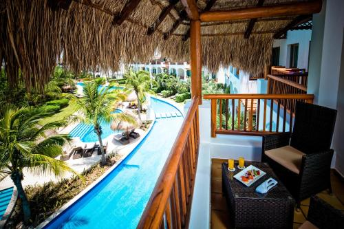 Property Image#33 Valentin Imperial Riviera Maya All Inclusive   Adults Only