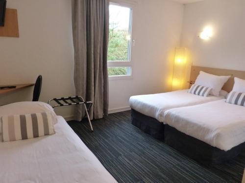 Hotel Premium