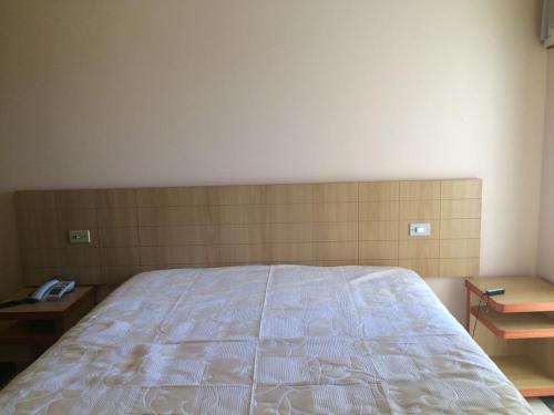 Apartamento Di Roma 809 A