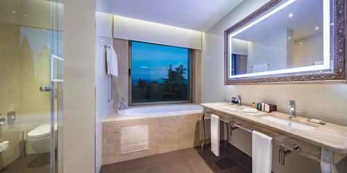Hilton Podgorica Crna Gora - 37 of 39