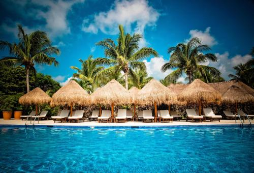 Property Image#83 Valentin Imperial Riviera Maya All Inclusive   Adults Only