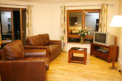 Photo of Annebrook House Apartments Hotel Bed and Breakfast Accommodation in Mullingar Westmeath