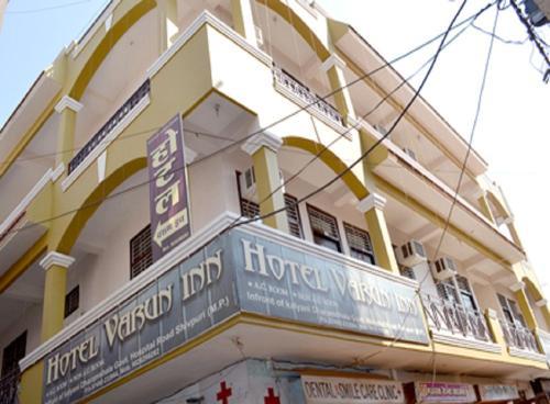 Hotel Varun Inn