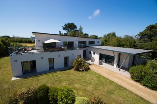 Villa Des Ajoncs