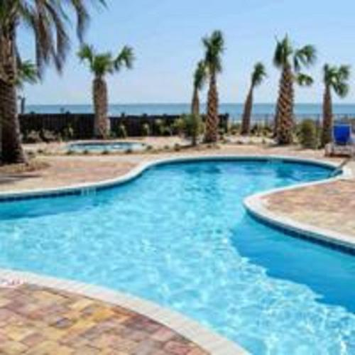 Rooms And Studios For Rent Myrtle Beach