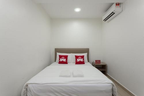 Hotels Near Ampang Point Shopping Center Kuala Lumpur Best Hotel