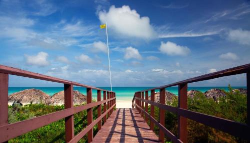 Royalton Cayo Santa Maria All Inclusive - Adults Only