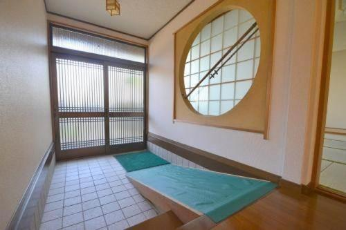 HotelWholeearth Ryokan Hiroshima