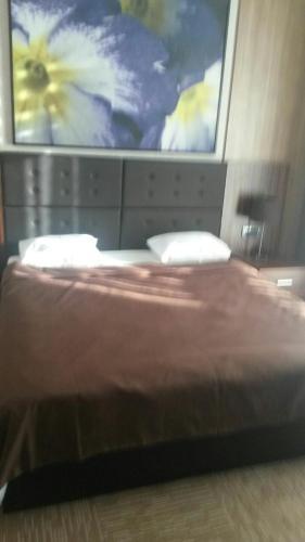 HotelGanja Motel