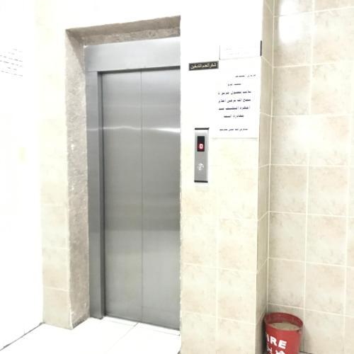 Hms Allail Aparthotel 2, Dammam