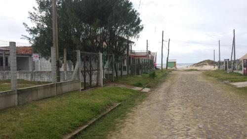 Casa Magistério 2