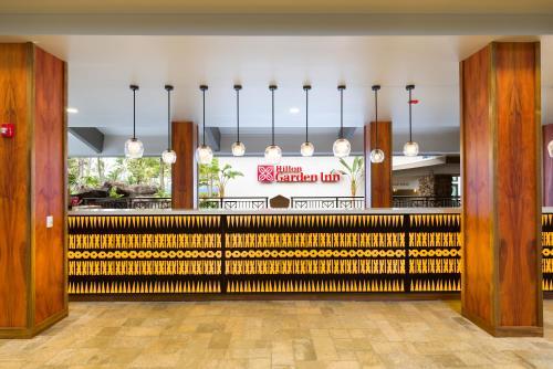 Hilton garden inn kauai wailua bay hi kapaa kauai - Hilton garden inn kauai wailua bay ...